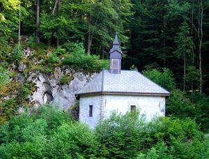 chapelle_notre_dame_des_graces