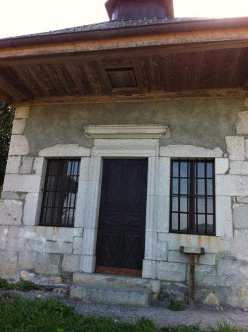 chapelle_de_passy