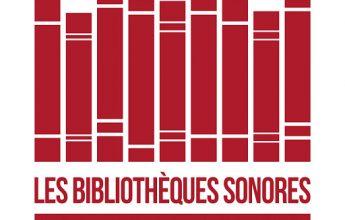 Bibliothèque sonore d'Annemasse