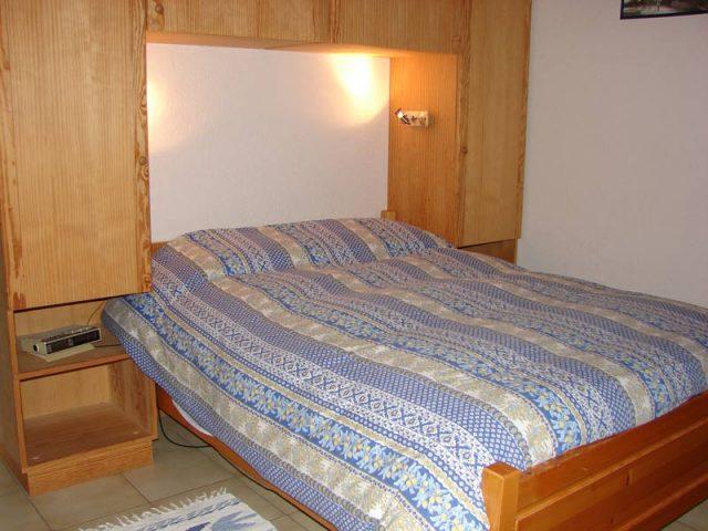 chambre2_sitra